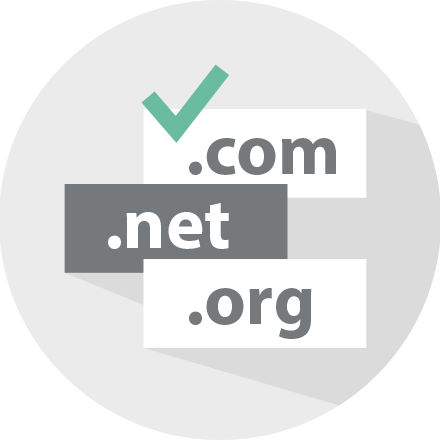 Domain Name Registration | Dobble Web; Design, Market, Manage | Services
