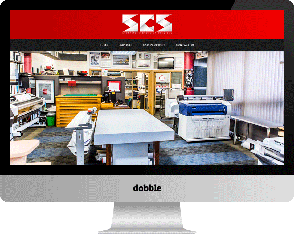 SCS Geelong | Our Work at Dobble Pty. Ltd.